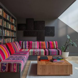 Housse Sur Mesure Pour Canape Ikea Canap Id Es De D Coration De Maison Gxl6mznn67