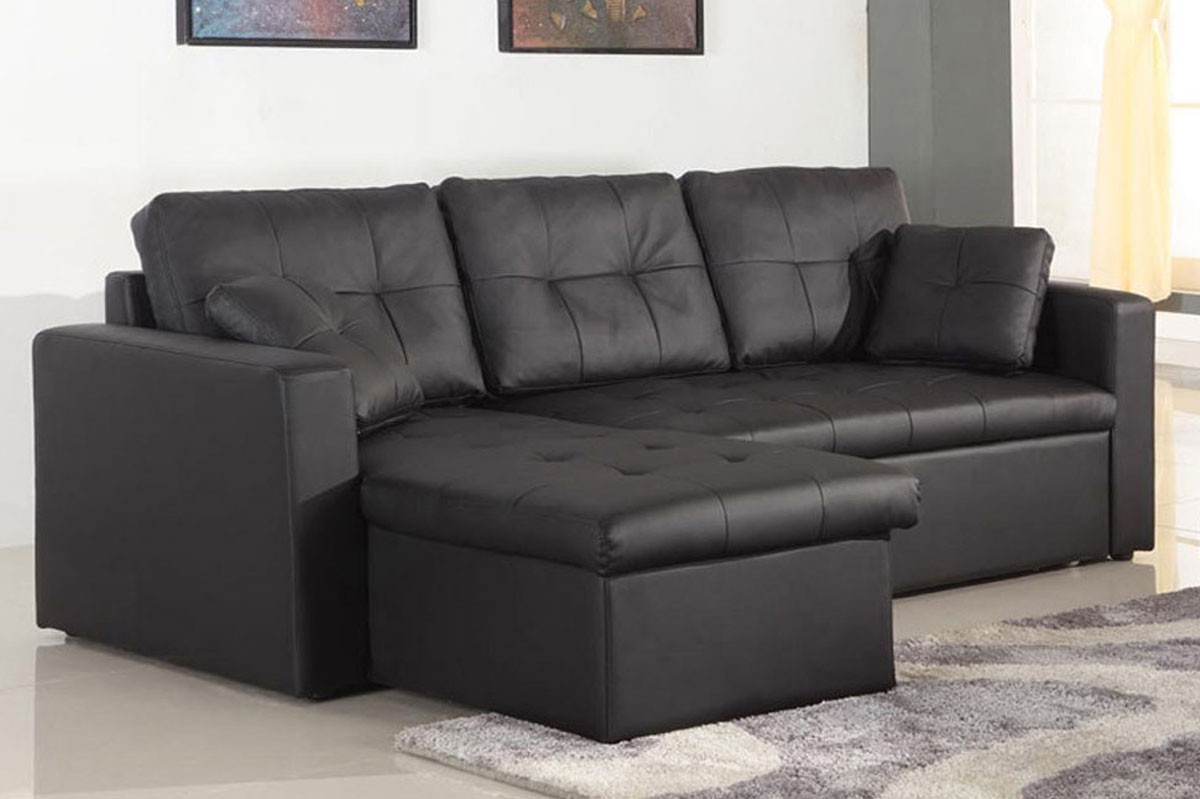 canape convertible le bon coin sofa lit a vendre photos canap chesterfield occasion le bon. Black Bedroom Furniture Sets. Home Design Ideas