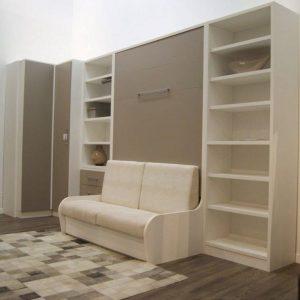lit escamotable avec canape canap id es de d coration de maison l2b14r1dz5. Black Bedroom Furniture Sets. Home Design Ideas