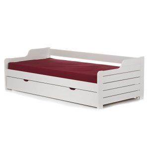 banquette bz alinea canap id es de d coration de. Black Bedroom Furniture Sets. Home Design Ideas