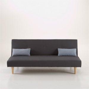 banquette lit d 39 appoint ikea canap id es de d coration de maison kyd9najbk5. Black Bedroom Furniture Sets. Home Design Ideas