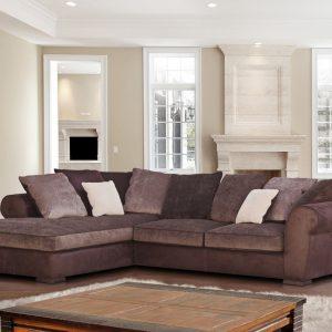 bois et chiffons canap caliente canap id es de d coration de maison a6ly68pdzb. Black Bedroom Furniture Sets. Home Design Ideas