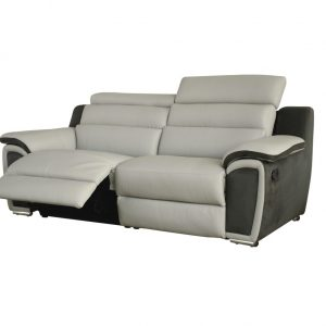 canap s convertibles 2 places fly canap id es de. Black Bedroom Furniture Sets. Home Design Ideas