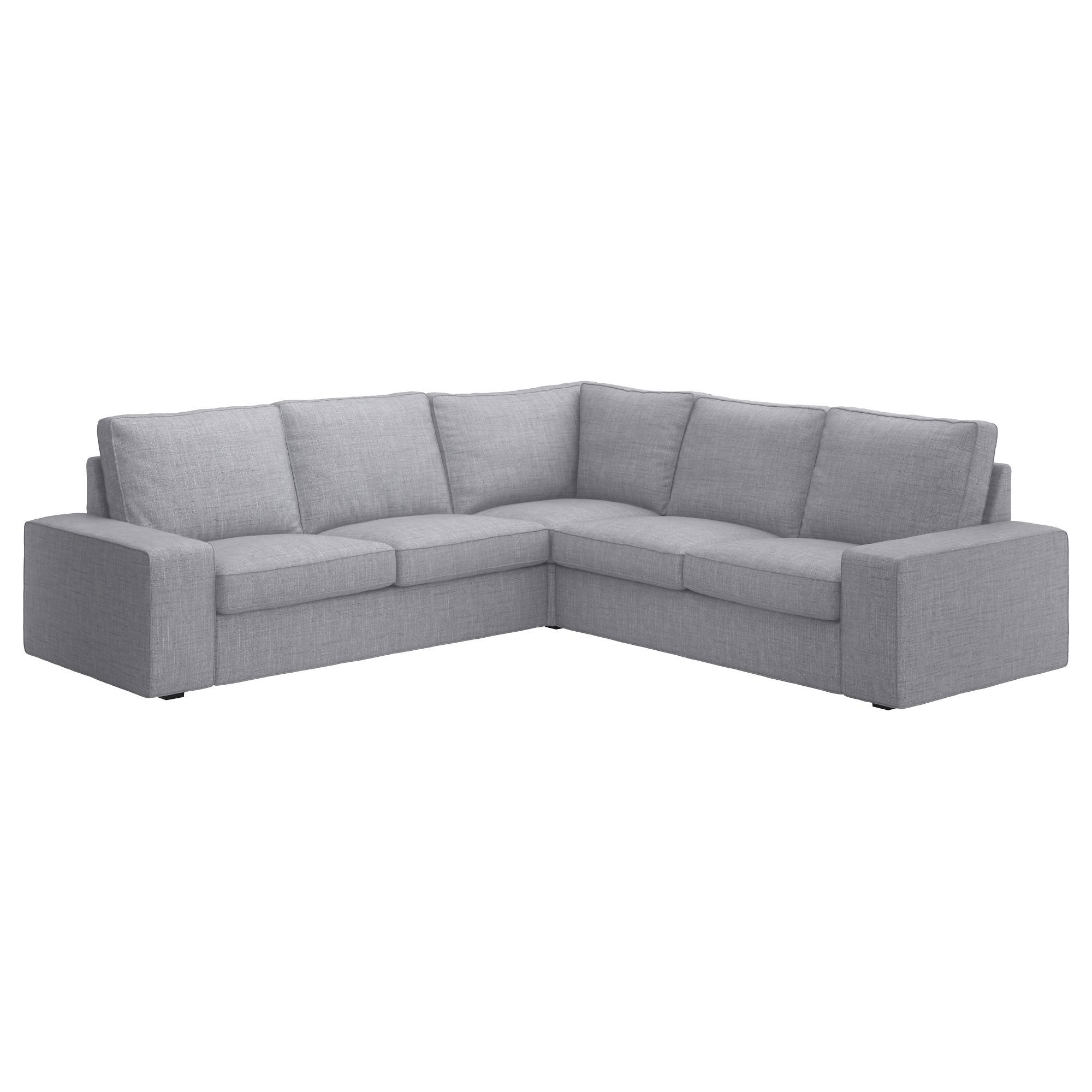Canape Angle Ikea 399