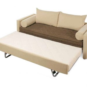 ikea canape lit clic clac canap id es de d coration. Black Bedroom Furniture Sets. Home Design Ideas