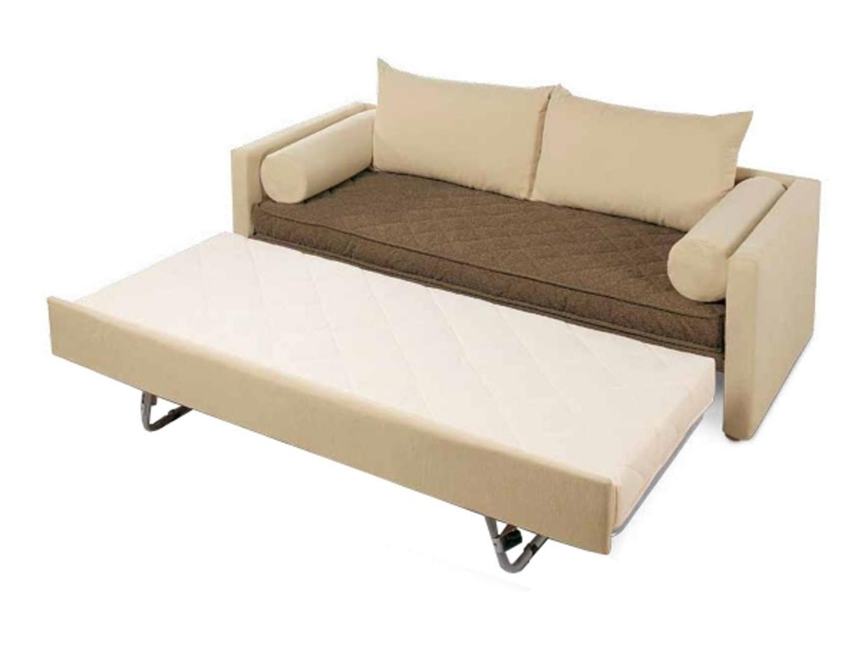 Canape Clic Clac Bz Ikea
