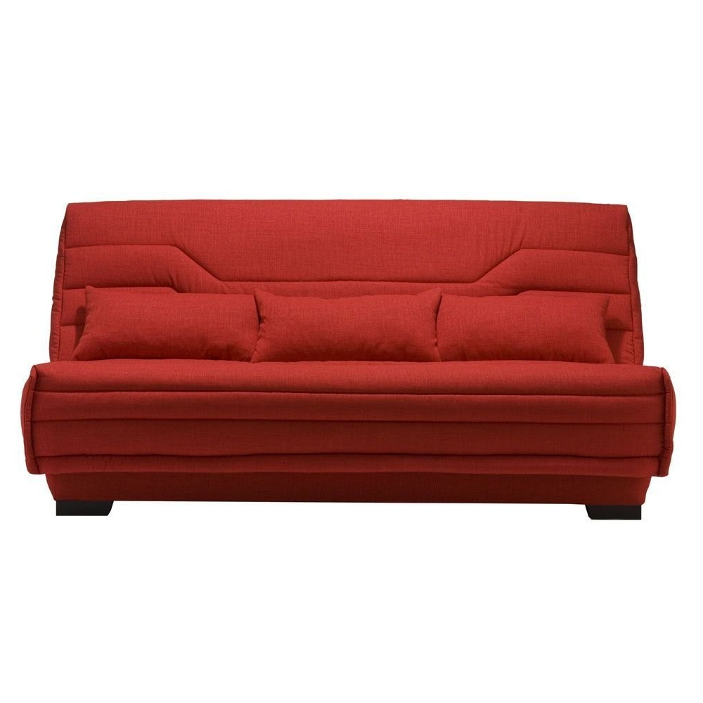 Canape Clic Clac Grand Confort