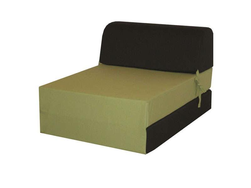 Canape Convertible 1 Place Conforama