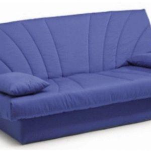 canape d 39 angle convertible clic clac canap id es de. Black Bedroom Furniture Sets. Home Design Ideas