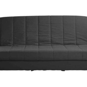 canap convertible conforama clic clac canap id es de d coration de maison m4bmzdknjw. Black Bedroom Furniture Sets. Home Design Ideas