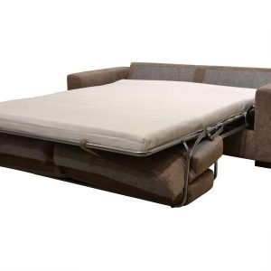 Canape Convertible Conforama Soflit