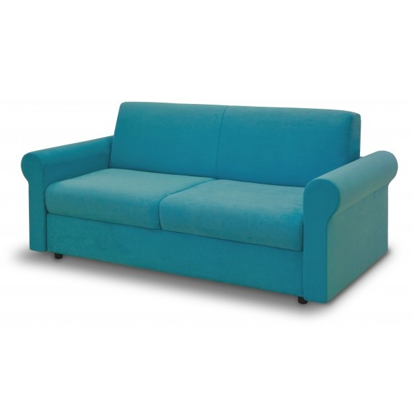 Canape Convertible Couchage 120 Cm