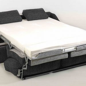 Canap convertible ikea avis chaise id es de for Canape convertible couchage quotidien ikea