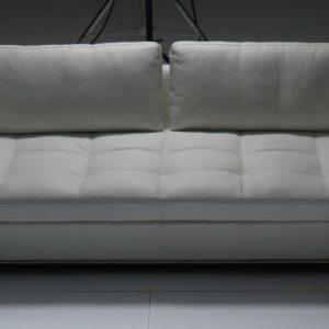 Canape Convertible Design Haut De Gamme