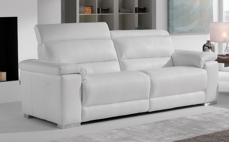 Canap Relax Convertible Amazing Monsieur Meuble Canape Convertible