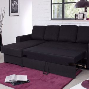 canape convertible ikea toulouse canap id es de. Black Bedroom Furniture Sets. Home Design Ideas