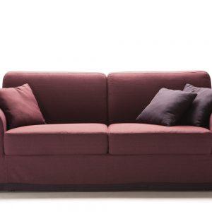 Canape Convertible Pratique Et Confortable
