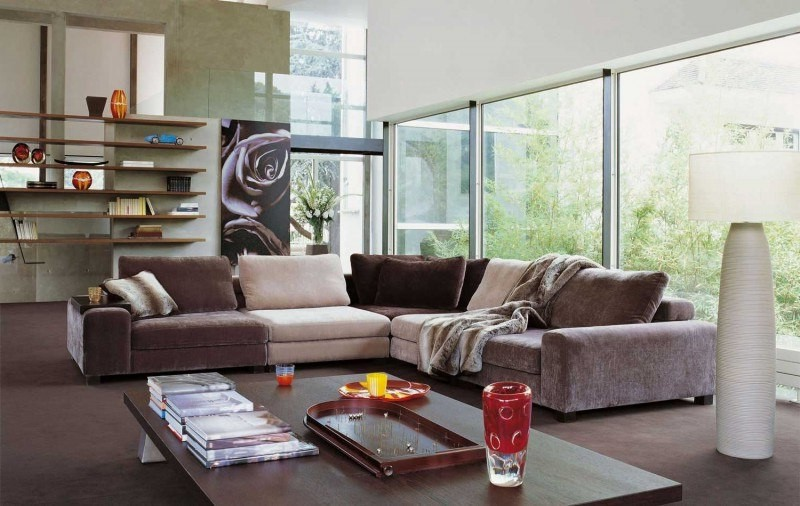 canap convertible roche bobois lyon canap id es de. Black Bedroom Furniture Sets. Home Design Ideas