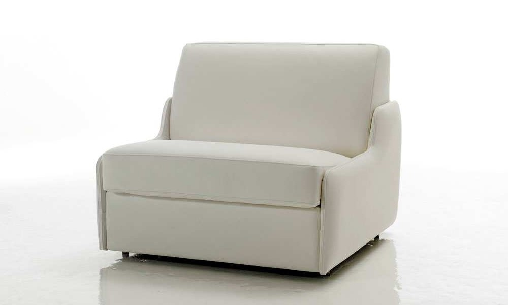 Canapé Convertible Une Place Ikea