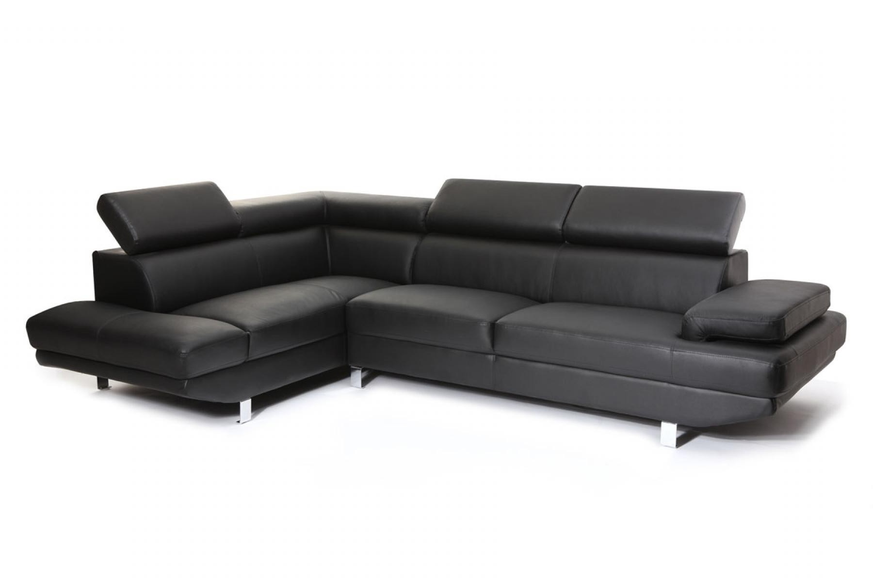 Canape Cuir Convertible Ikea