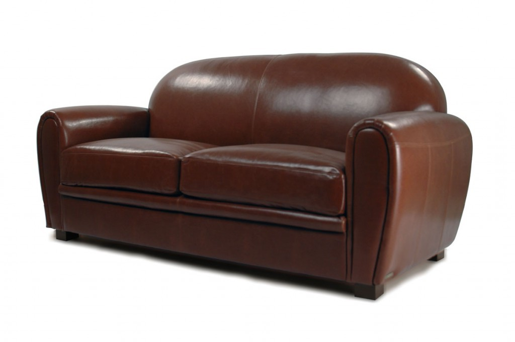 Nevada Leather Sofa Images Get The Best Of 2016 Design