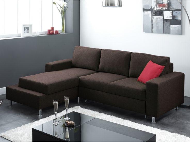 Canapé D Angle Convertible Ikea Ektorp