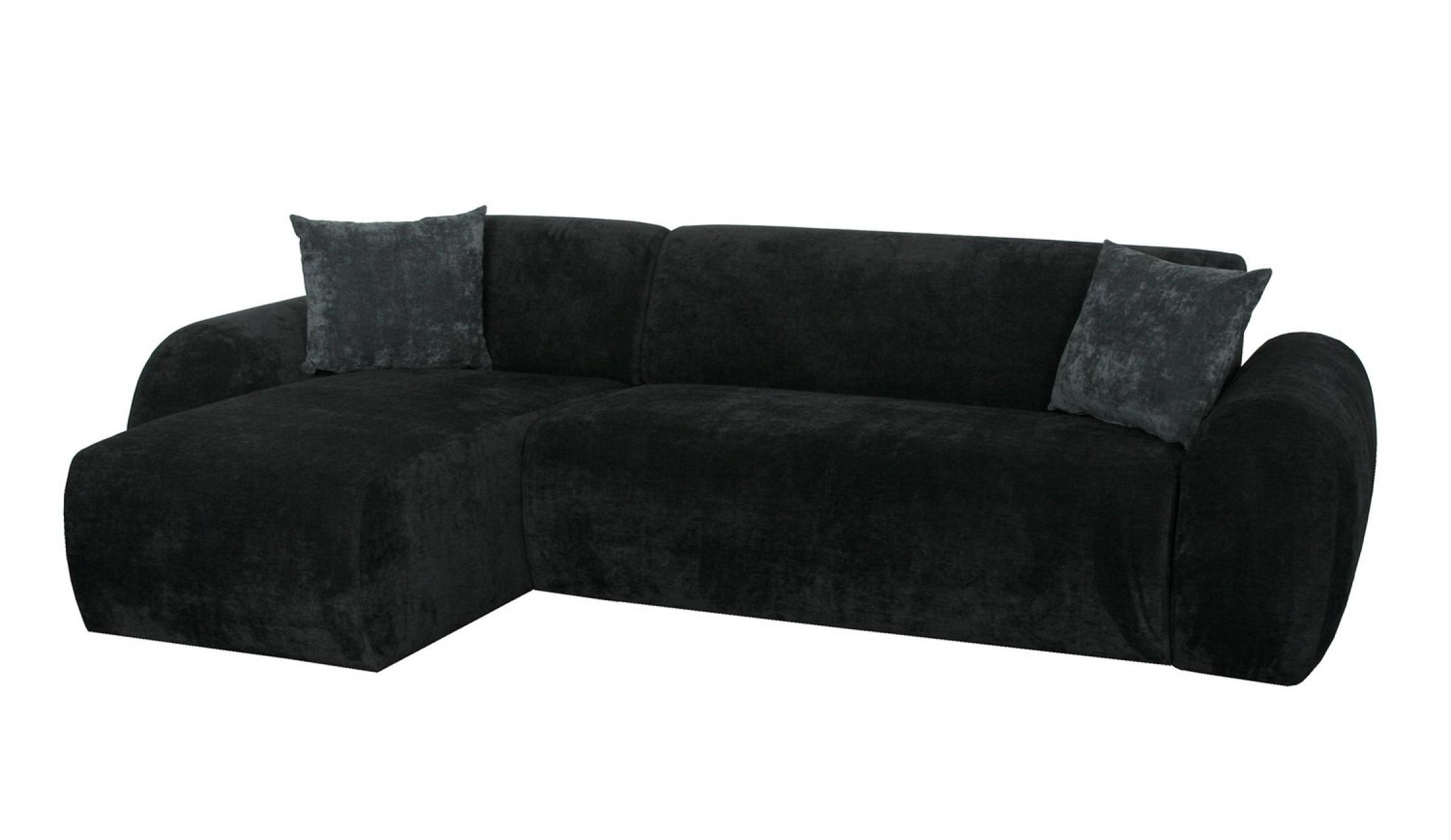 Canapé D Angle Convertible Ikea Fagelbo