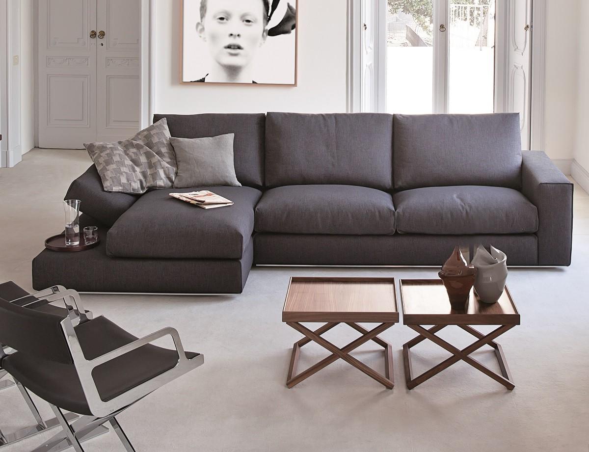 canap d 39 angle convertible fly canap id es de. Black Bedroom Furniture Sets. Home Design Ideas