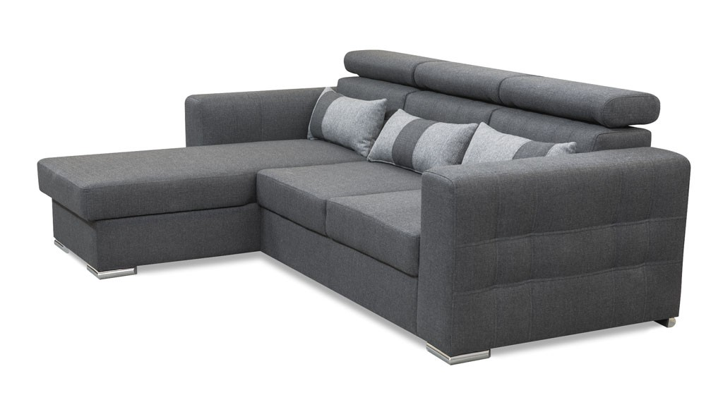 Canape Dangle Convertible Luxembourg