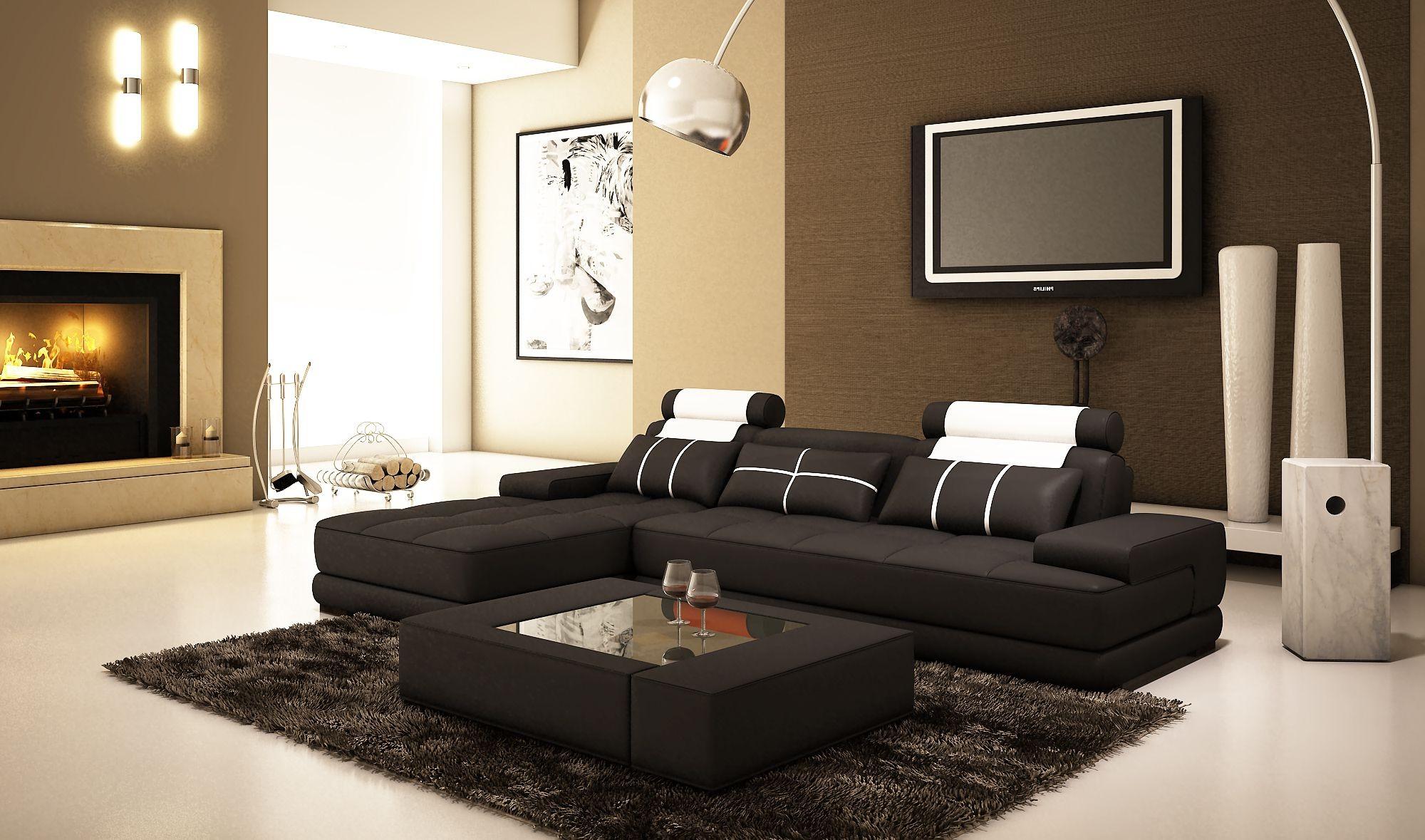Canape Dangle Design Belgique