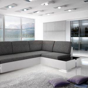 Canape Dangle Design Luxe