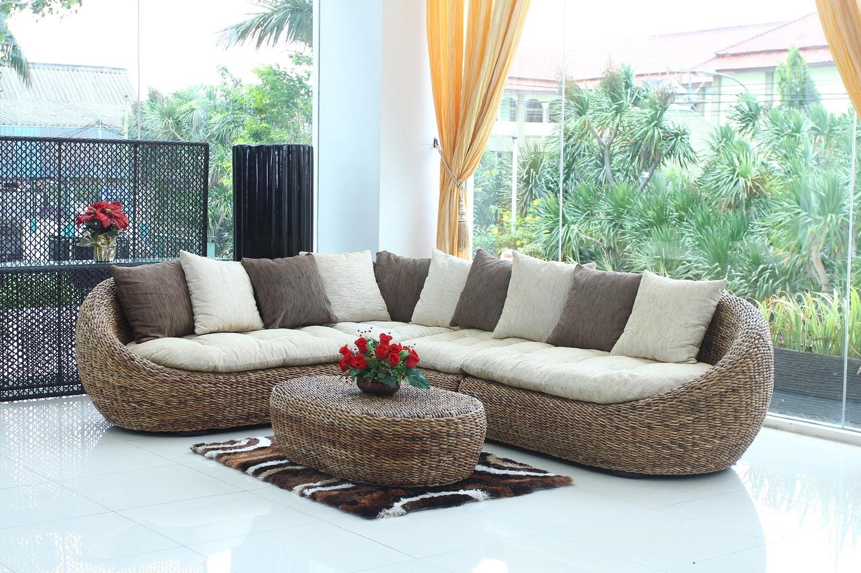 canape dangle en rotin tresse canap id es de d coration de maison eybjaj8do7. Black Bedroom Furniture Sets. Home Design Ideas
