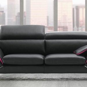 chaises design belge chaise id es de d coration de