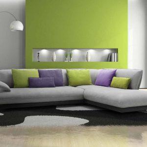 canap d 39 angle italien tissu canap id es de d coration de maison 9odo8abbey. Black Bedroom Furniture Sets. Home Design Ideas
