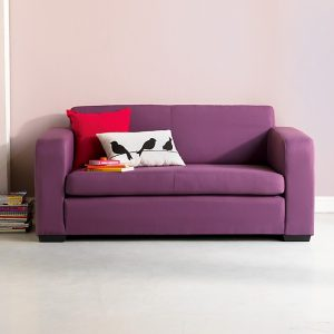 canap mousse lit d 39 appoint canap id es de d coration. Black Bedroom Furniture Sets. Home Design Ideas