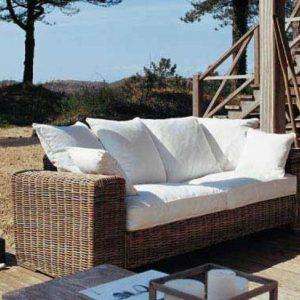 chaise de bar rotin ikea chaise id es de d coration de. Black Bedroom Furniture Sets. Home Design Ideas
