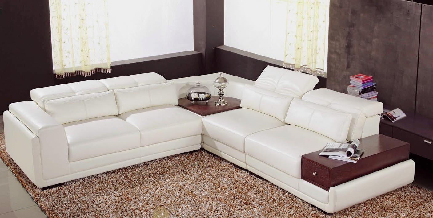 canape haut de gamme en cuir canap id es de. Black Bedroom Furniture Sets. Home Design Ideas