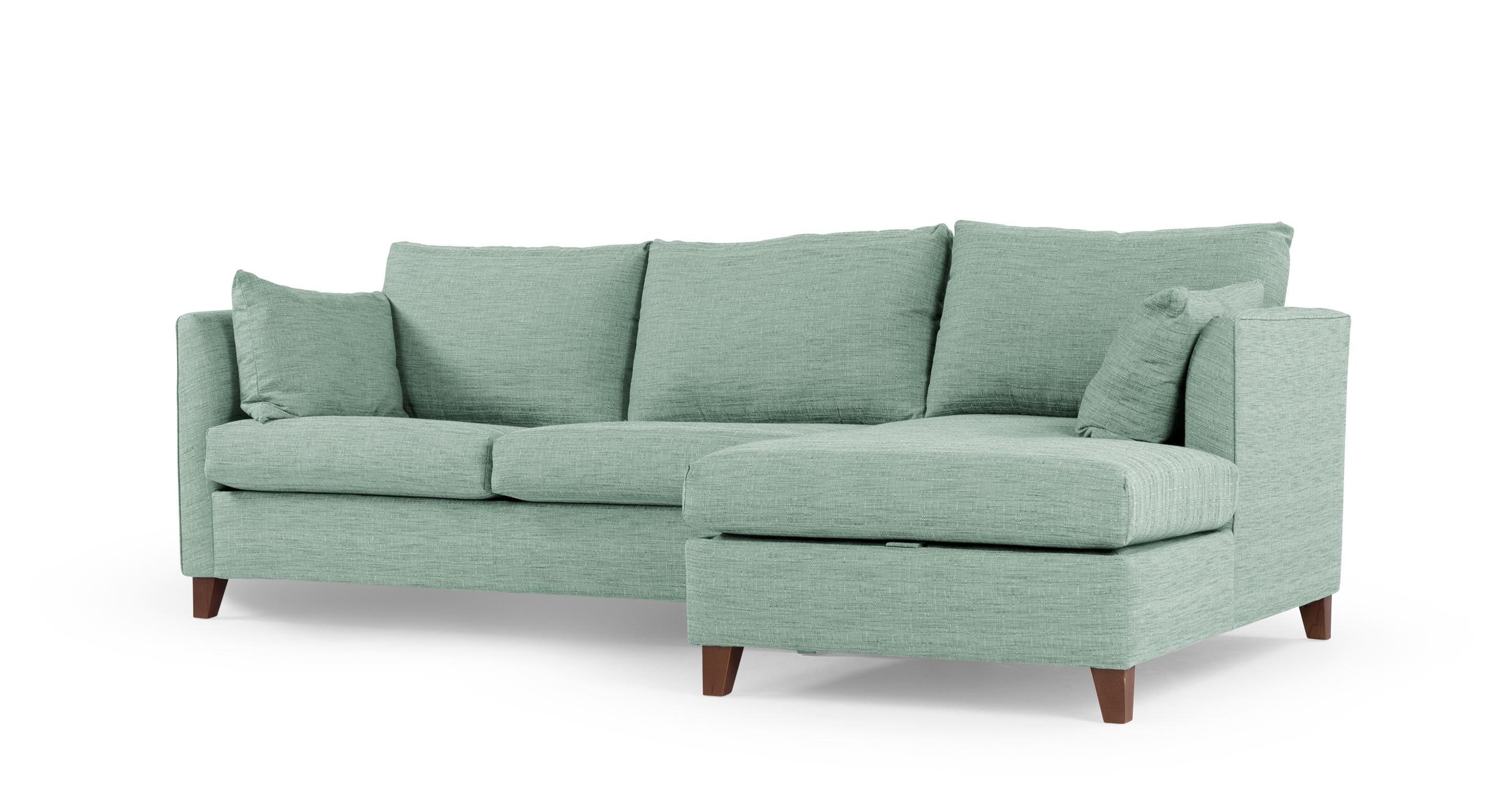 Canapé Ikea Angle Droit