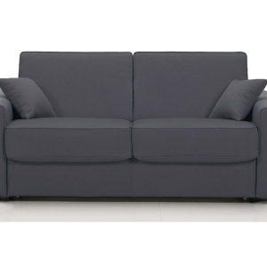 canap convertible 2 places ikea solsta canap id es de d coration de maison p7nlxx3nx1. Black Bedroom Furniture Sets. Home Design Ideas