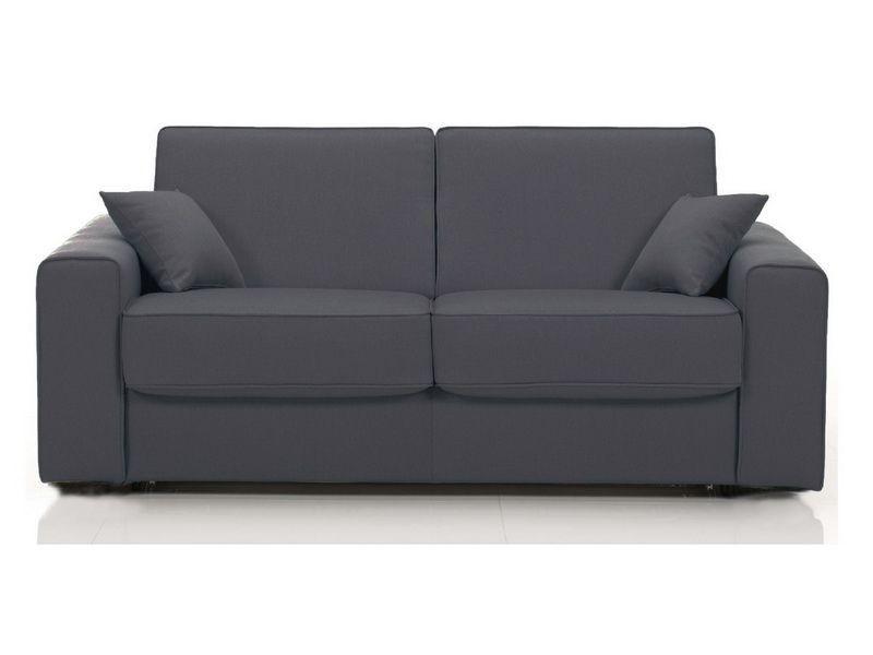 Canape Lit 2 Places Convertible Ikea