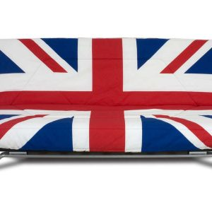 canape bz a conforama canap id es de d coration de. Black Bedroom Furniture Sets. Home Design Ideas