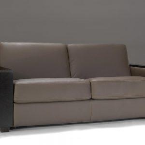 ikea canap lit 3 places canap id es de d coration de. Black Bedroom Furniture Sets. Home Design Ideas