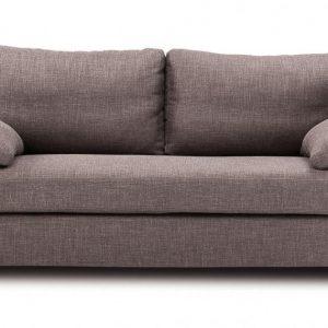 canape convertible au bon coin canap id es de. Black Bedroom Furniture Sets. Home Design Ideas