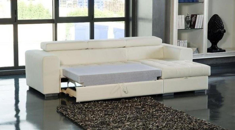 Canapé Lit Gigogne Design
