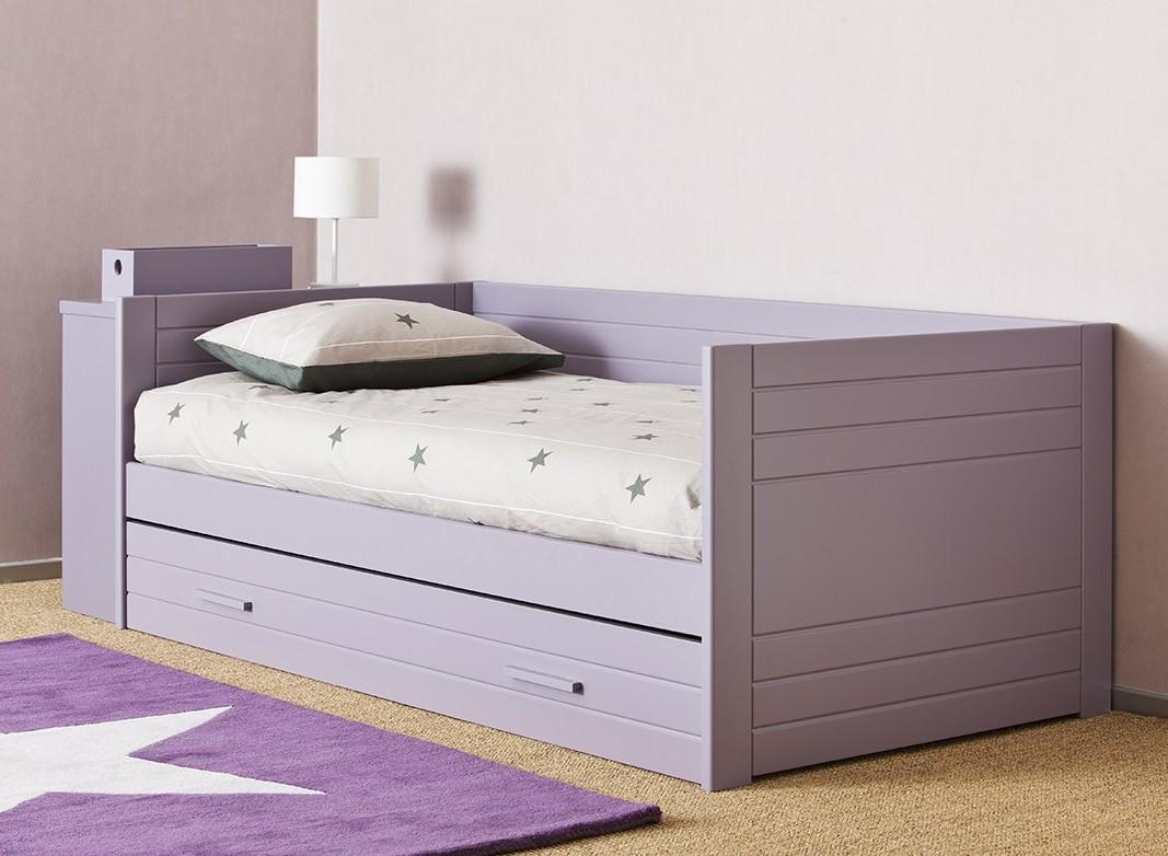 Canape Lit Gigogne Ikea