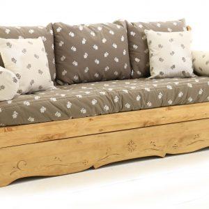 canape lit gigogne adulte canap id es de d coration de maison mbnrmagbo2. Black Bedroom Furniture Sets. Home Design Ideas