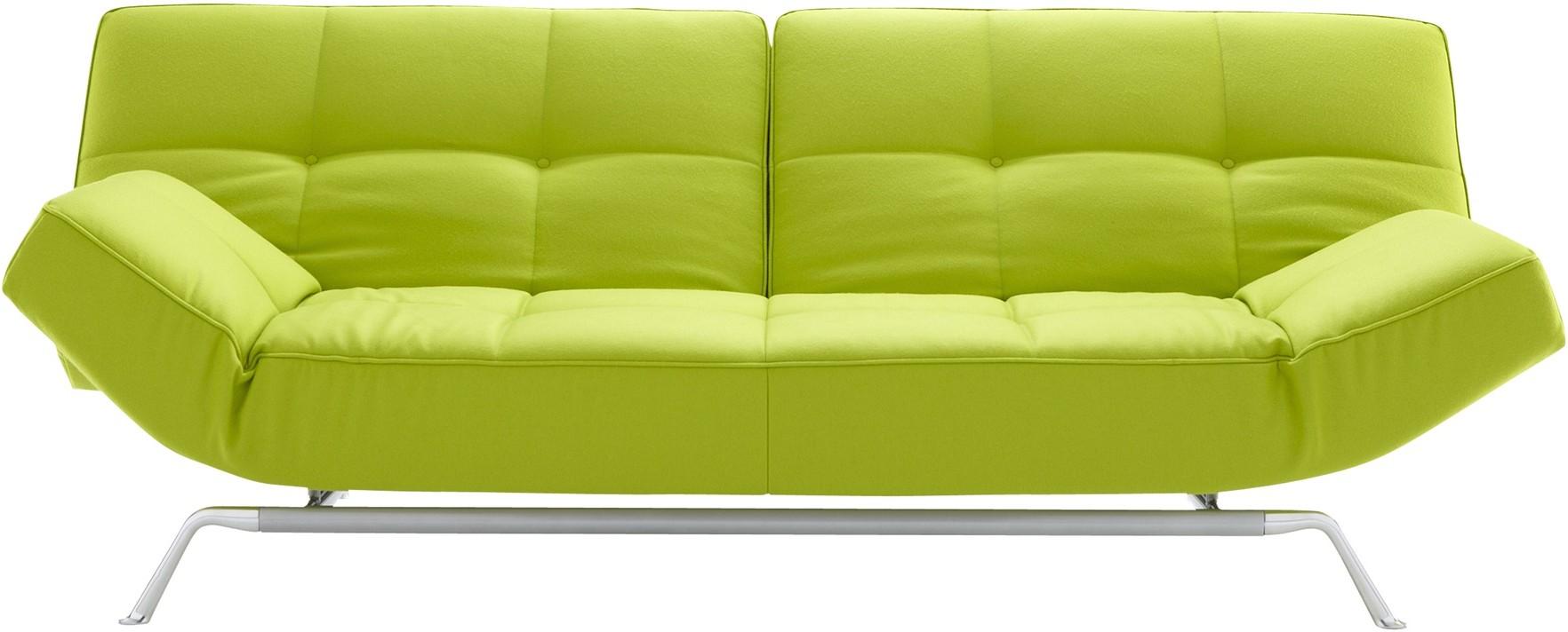 canape lit ligne roset suisse canap id es de d coration de maison mbnre4gbo2. Black Bedroom Furniture Sets. Home Design Ideas