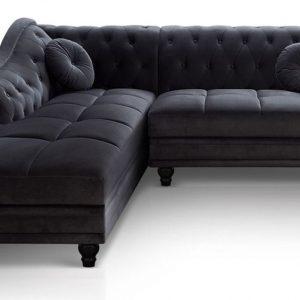 mobilier de france canap d 39 angle convertible canap id es de d coration de maison l2b1my1bz5. Black Bedroom Furniture Sets. Home Design Ideas