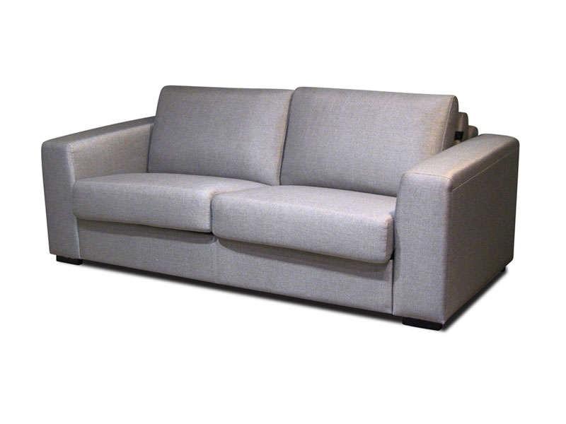 Canapé Lit Une Place Conforama