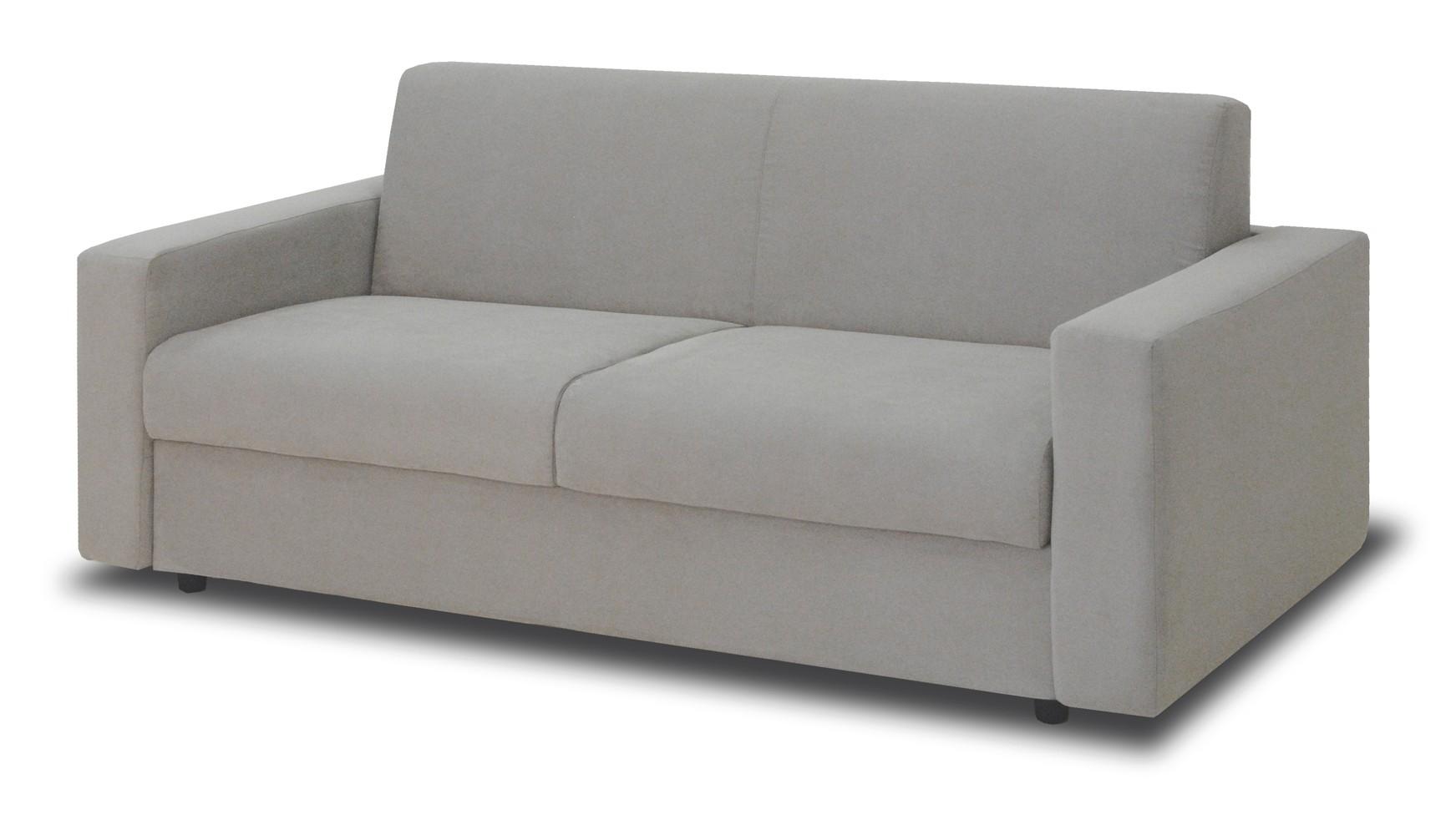 Canapé Lit Une Place Ikea